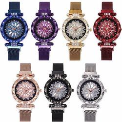 Đồng hồ giá sỉ