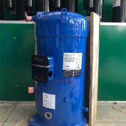 Nơi bán máy nén lạnh Danfoss 12HP SM148T4VC xuất xứ France giá sỉ