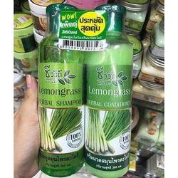 Tinh dầu xả trị rụng tóc Thái Lan giá sỉ