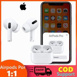 Tai nghe Airpods Pro cảm biến đa điểm, định vị, đổi tên giá sỉ