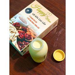 Ngũ cốc lợi sữa Happy Mom (loại đặc biệt) giá sỉ