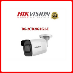 Camera IP HikVision DS-2CD2021G1-I 2MB Full HD giá sỉ