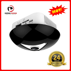 Camera IP Robo 3.0 Ebitcam EPF2 ốp trần giá sỉ