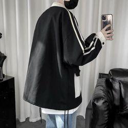 Áo Khoác Kaki Nam Nữ Giá bán, giá buôn giá sỉ