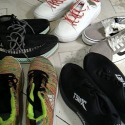 Giày nam giá sỉ