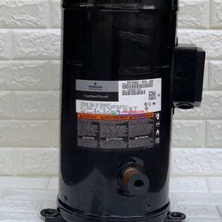 Báo giá block máy nén Copeland 10 hp ZR125KC-TFD-422 giá sỉ