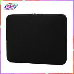 Túi chống sốc laptop 11 - 13 - 14 -15 inch elastic siêu đàn hồi cao cấp Shalla KS5 giá sỉ