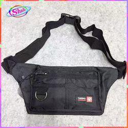 Túi đeo chéo đeo bao tử Shilie thời trang thể thao cao cấp Shalla D87 giá sỉ