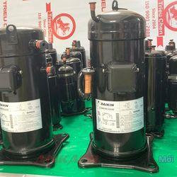 Block máy nén khí lạnh Daikin 5 hp JT160BCBCY-1L giá tốt trên thị trường giá sỉ