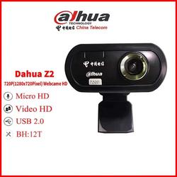 Webcam Máy Tính Dahua Z2 Kết Nối Cổng USB giá sỉ