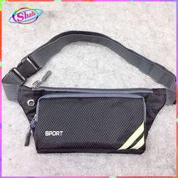 Túi đeo hông đeo bụng thời trang thể thao du lịch sport Shalla SD98 giá sỉ