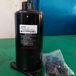 Cung cấp và thay ( block ) máy lạnh LG 1 hp QK164PBA , giá sỉ