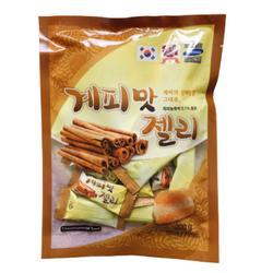 Kẹo quế dẻo Hàn Quốc 200g giá sỉ