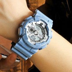 Đồng hồ Samda thể thao giá sỉ