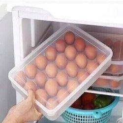 Khay nhựa đựng trứng SONG LONG giá sỉ