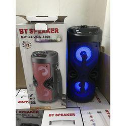 Loa Nghe Nhạc ,Loa Bluetooth ZQS-4209