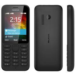 Điện thoại Nokia 215 - 2 sim giá sỉ