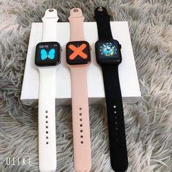 Đồng hồ thông minh T500 - T5S giá sỉ