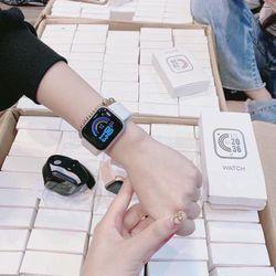 Đồng hồ thông minh cực hot giá sỉ