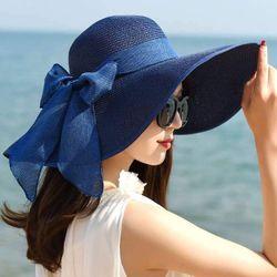 Mũ đi biển 2020 giá sỉ