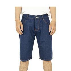 Quần Short Jean Đơn Giản giá sỉ