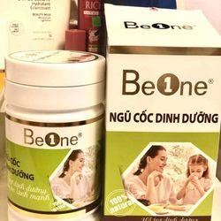 Bột ngũ cốc dinh dưỡng Beone giá sỉ