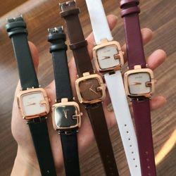 Đồng hồ cho nữ