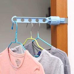 Thanh treo quần áo giá sỉ