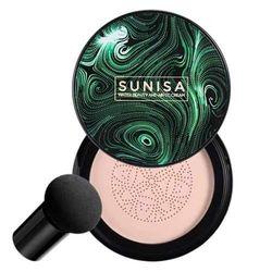 Phấn tươi Sunisa giá sỉ