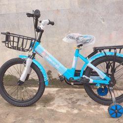 Xe đạp Xaming đèo A size 14, 18 giá sỉ