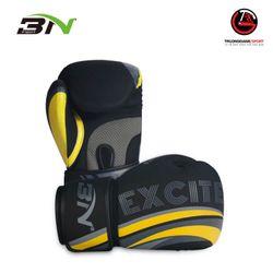 Găng tay boxing Bn EXCITE 2020 giá sỉ