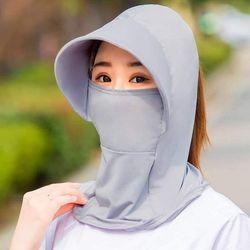 Mũ chống nắng giá sỉ