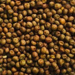 Hạt Trung Hoa maple peas (Canada) giá sỉ