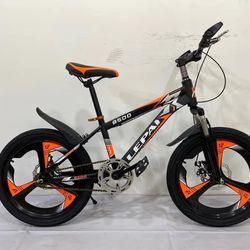 Xe đạp Lepai size 16/20 giá sỉ