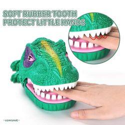 Cá sấu đồ chơi giá sỉ