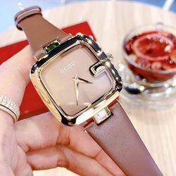 Đồng hồ dành cho nữ