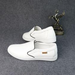 Giày da thời trang cao cấp OX043 giá sỉ