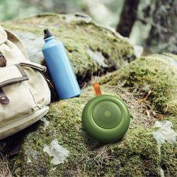 Loa Không Dây BR10 Borofone, Bluetooth 5.0, Nghe Nhạc, gọi điện, FM, hỗ trợ thẻ nhớ, USB giá sỉ