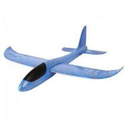 Máy bay xốp phi bằng tay giá sỉ
