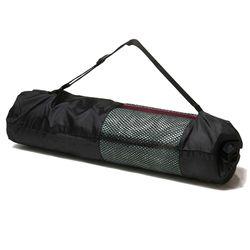 Túi Vải dây Rút Đựng thảm Yoga size 70 x 28cm giá sỉ