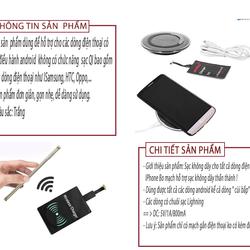 Chip Sạc Iphone giá sỉ