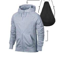 Áo 2in1 áo khoác đa năng giá sỉ