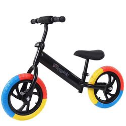Xe đạp vận động mới bánh màu sắc giá sỉ
