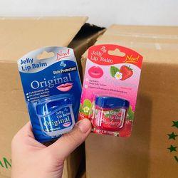 Son dưỡng môi Jelly Lip Balm Thái Lan giá sỉ