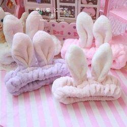 Băng đô thỏ và thú giá sỉ