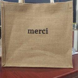 Túi thời trang cho nữ giá sỉ