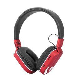 Tai Nghe Bluetooth BS-770 giá sỉ