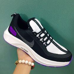 Giày thể thao vải nam A002 giá sỉ