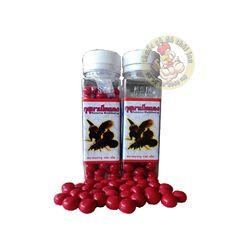 thuốc bổ máu thái lan - 1 hộp / 100 viên giá sỉ