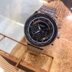 Đồng hồ 6 kim giá sỉ